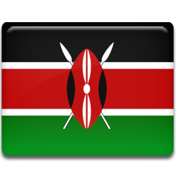 K24 TV from Kenya