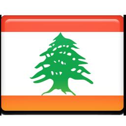 LBC Drama from Lebanon