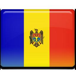 TRM from Moldova