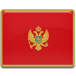 RTV Atlas from Montenegro