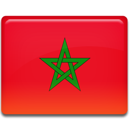 SNRT from Morocco