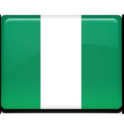 TVC News from Nigeria