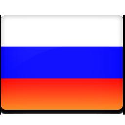TV Rain Dozhd from Russia