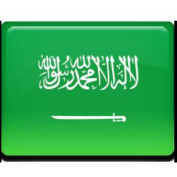 Ekhbariya TV from Saudi Arabia