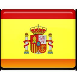 STV Rioja from Spain