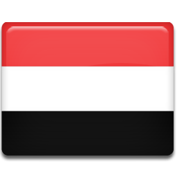 Bab Al Yemen from Yemen