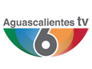 Aguascalientes TV