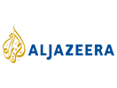 Al Jazeera (English)