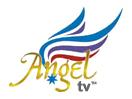 Angel TV
