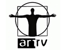 ART TV
