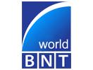 BNT World