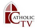 Catholic TV Live