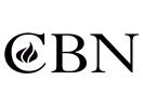 CBN Espanol