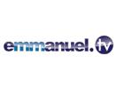Emmanuel TV Live