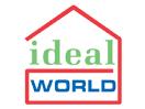 Ideal World Live