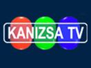 Kanizsa TV Live