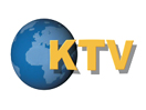 Kibris TV Live