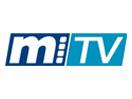 Miskolc TV Live