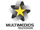 Multimedios TV