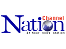 Nation Channel