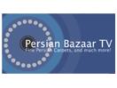 Persian Bazaar TV