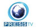 Press TV English