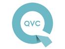 QVC UK Live
