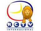 RCTV Live
