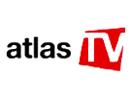 RTV Atlas Live