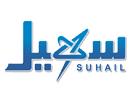 Suhail TV