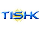 Tishk TV