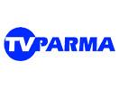 TV Parma