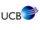UCB Live