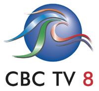 CBC TV 8