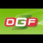 DGF TV