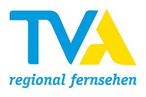 TV Aktuel